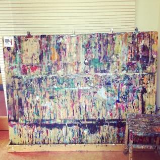 Make Beautiful Spaces / The ArtStudio