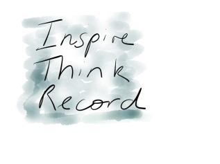 Make Learning Happen /Documentation